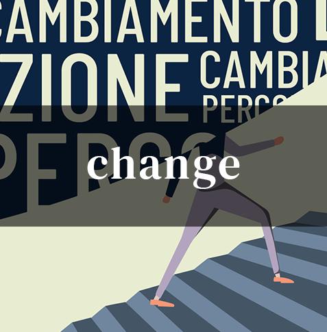 quadrato-change