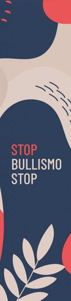 stopbullismo