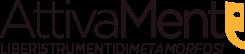 AttivaMente Logo