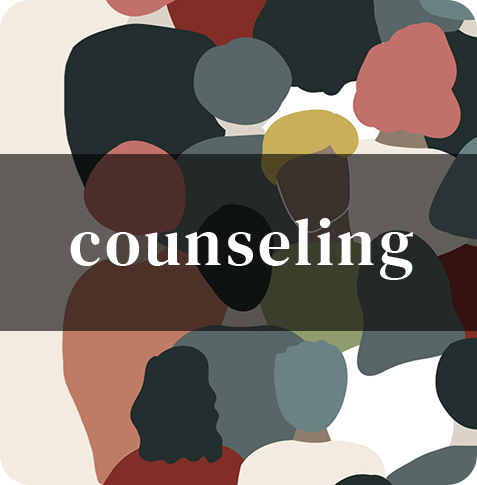 prev-counseling