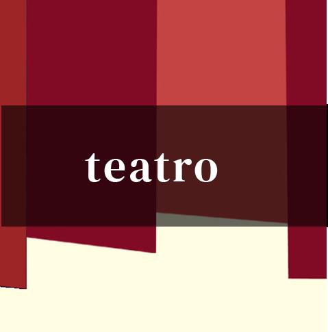 img piccola teatro