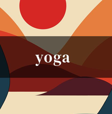 prev yoga