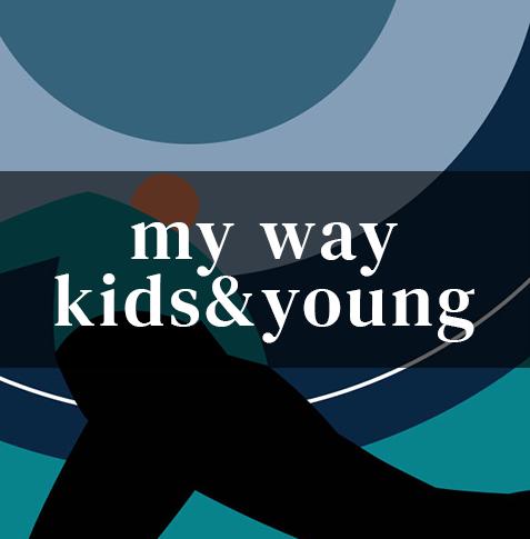 quadrato-myway ky