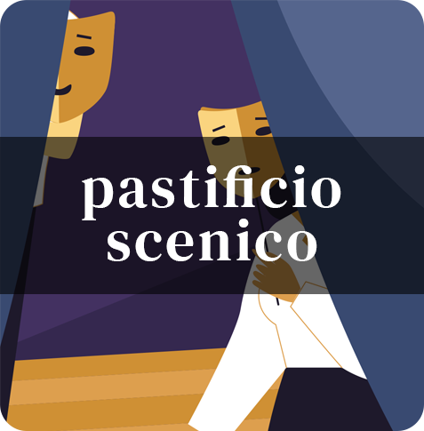 pastificio scenico img